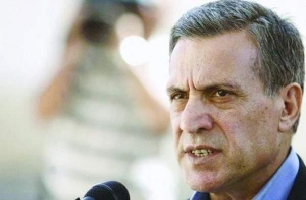 الرئاسة الفلسطينية: ورشة المنامة ولدت ميتة ولا سلام دون المبادرة العربية