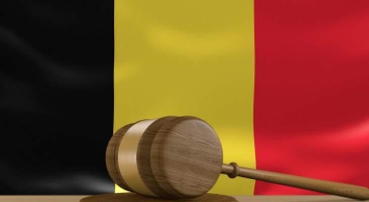 القضاء البلجيكي يصدر حكمه بقضية الدبلوماسي الإيراني أسد الله أسدي في 22 كانون الثاني
