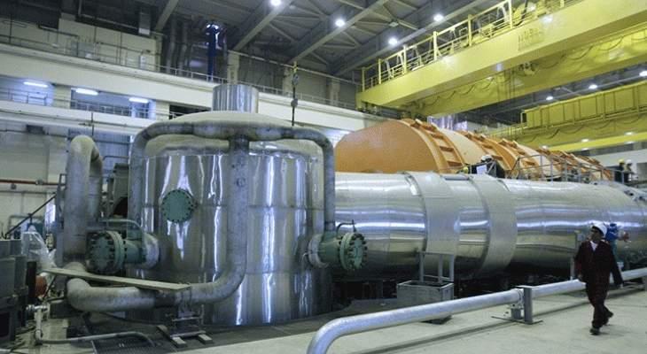 واشنطن بوست: قتل عالم الذرة لن يوقف المشروع النووي الإيراني