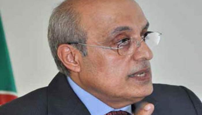 أبو شرف: ما نشر بشأن قضية الطفلة صوفي مشلب هو قرار ظني وليس إدانة