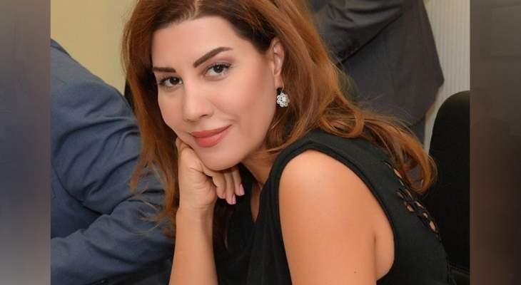يعقوبيان أعلنت عن مقاطعة جلسة مجلس النواب الثلاثاء: لا لجلسة لا تلبي تطلعات اللبنانيين