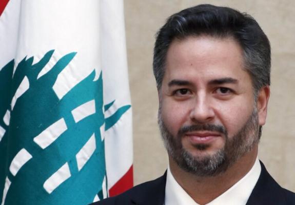 سلام التقى ياسين: لمعالجة تداعيات الاضرار التي أصابت الاهراءات نتيجة انفجار مرفأ بيروت