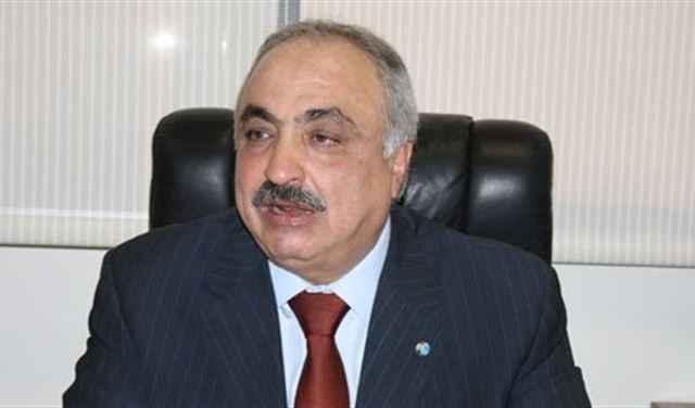 محمد الحجار: يمكن التوصل الى حل بخصوص الدين العام اذا ما توفرت الارادة