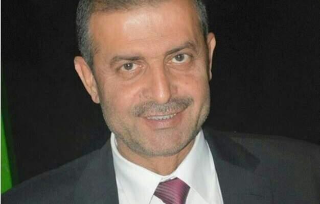 قبيسي: حضور ليبيا في القمة العربية الإقتصادية إستفزاز لنا