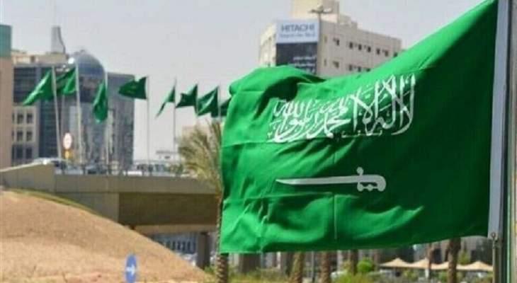 السلطات السعودية تعلن فتح المنافذ البرية مع الكويت والبحرين