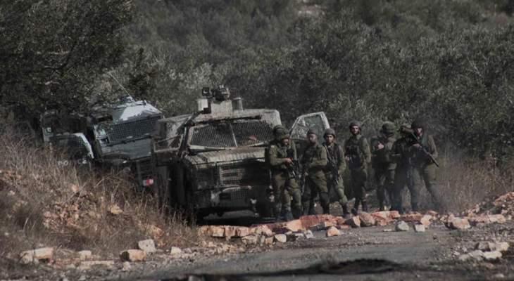 نتنياهو يسترضي ليبرمان بعدوان على غزة: 3 شهداء وعشرات الجرحى