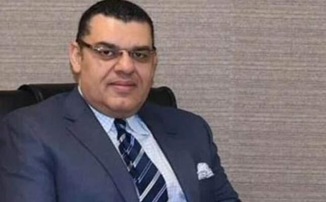الجمهورية: السفير المصري يسعى بتكليف مباشر من السيسي الى تزخيم المشاورات بشأن تأليف الحكومة