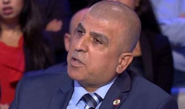 أبو شقرا: أزمة المازوت مستمرة بسبب عدم توفر المادة بشكل كافٍ