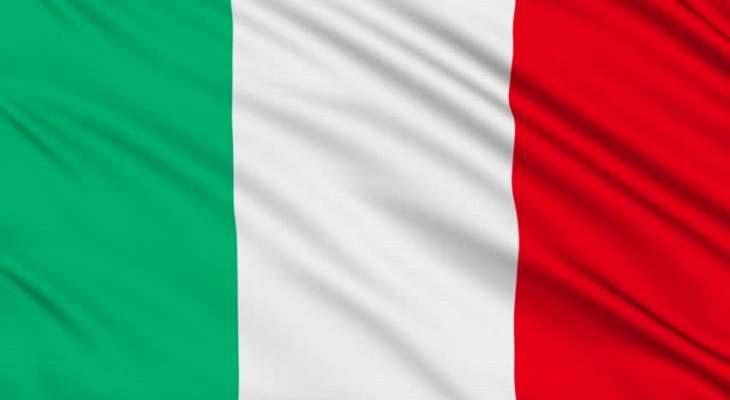 حزب الرابطة اليميني المتطرف تصدّر الانتخابات الأوروبية في إيطاليا