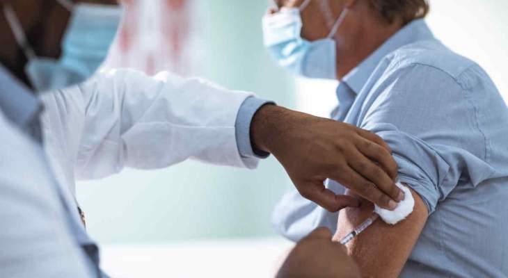مدينة نيويورك تدفع 100 دولار لكل شخص يتلقى التطعيم ضد كورونا