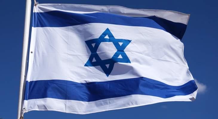 الصحة الإسرائيلية: فرض حجر الصحي لمدة 14 يوما على الوافدين من 18 دولة