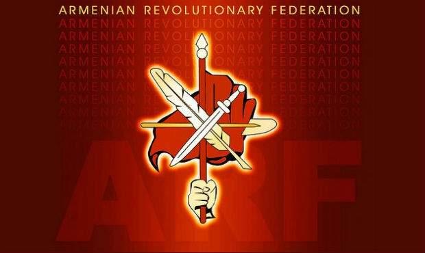 الطاشناق: آرتساخ تصد الاعتداء الجبان لأذربيجان