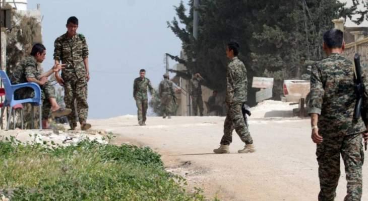 حلب مدينة محررة وآمنة... وسياسة النأي بالنفس سقطت على مواقع التواصل