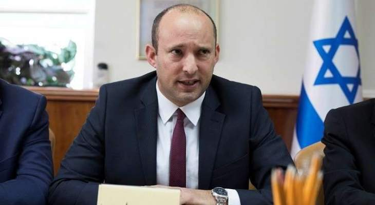 وزير الدفاع الإسرائيلي الجديد: اغتيال أبو العطا كان خطوة ضرورية لضمان أمننا
