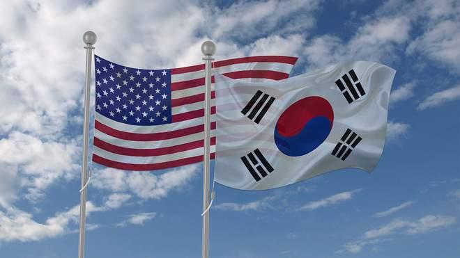 خارجية كوريا الجنوبية: دخول اتفاق تقاسم تكلفة الدفاع الكوري- الأميركي حيز التنفيذ