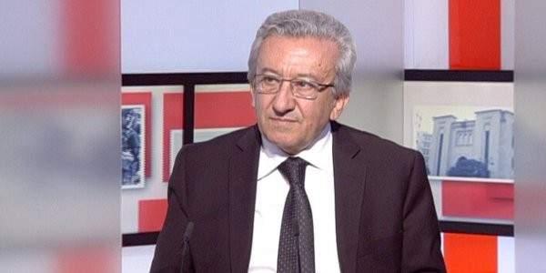 سركيس أبو زيد للنشرة: كلام باسيل فيه إحراج لنصرالله الذي أعلن أنه لا يحب الضغط على حلفائه