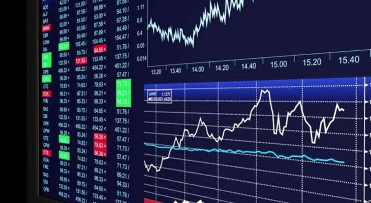 الأسهم السعودية تخسر 3% من قيمتها غداة هجمات على موقعين نفطيين