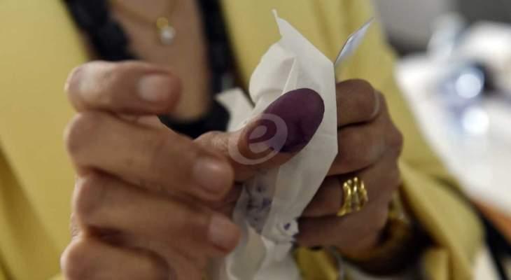 انتخابات صور الفرعية: المعركة حُسِمت... ولكن!