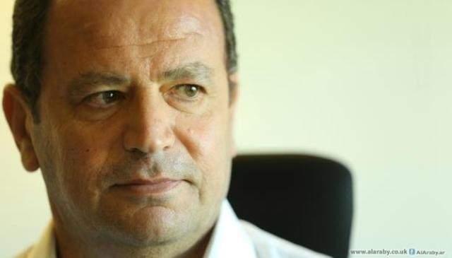 بيروتي: بعض الفنادق بدأت تطفئ مولّداتها جرّاء فقدان مصادر المازوت لديها