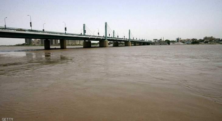سلطات مصر تعلن الإستنفار بعد تحذير إثيوبيا من فيضان محتمل لنهر النيل