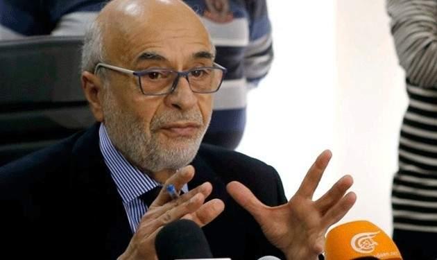 مصادر التربية للـ OTV: شهيب أرسل ورقة مطالب اللبنانية السبعة للمعنيين