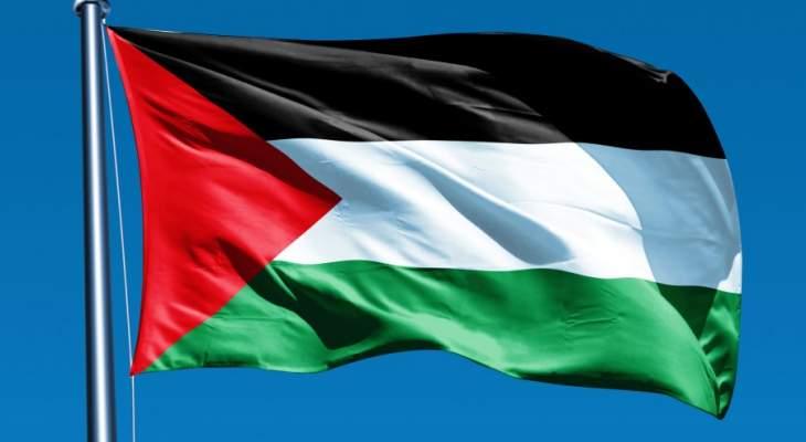 سفارة فلسطين بالقاهرة: جثمان البطش في طريقه إلى غزة