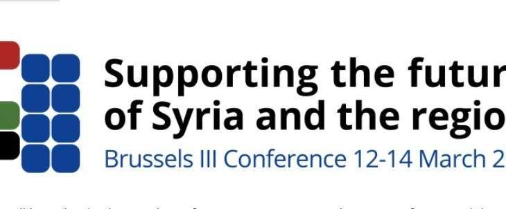 مصادر الجمهورية: إذا لم يعد لبنان من بروكسل بالتزام دولي بإعادة النازحين سريعا فإن المؤتمر يكون فاشلا