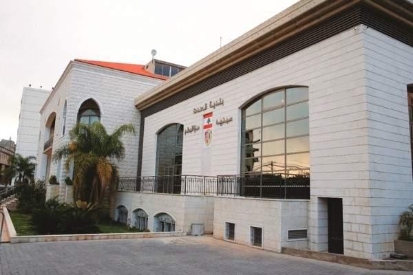 الدولية للمعلومات: مسيحيو لبنان ليسوا مع قرار بلدية الحدث وموارنة بعبدا معه وسكان بعبدا منقسمون مناصفة