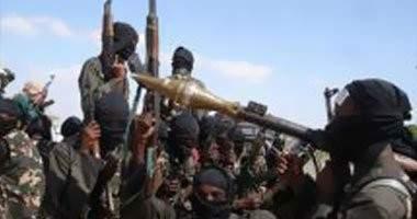 30 قتيلاً على الأقل في هجوم في الكونغو الديمقراطية في عطلة نهاية الأسبوع