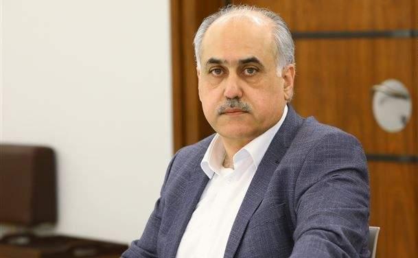 أبو الحسن: لصرف بدلات الصيانة لآليات الدفاع المدني والتعويض عن المتضررين من الحرائق