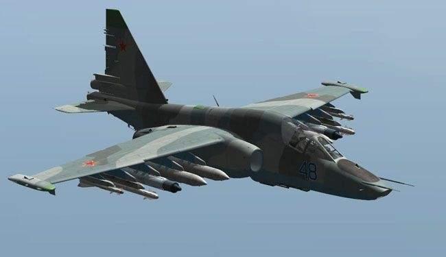 إسقاط طائرة السوخوي بصاروخ حراري.. التوقيت والتداعيات