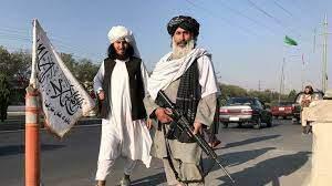 مصادر طالبان لرويترز: الحركة تسيطر الآن على جميع أنحاء أفغانستان