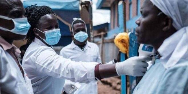الصحة العالمية: إصابات كورونا في إفريقيا تتجاوز الثلاثة ملايين