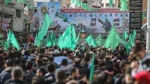 """مسؤول في """"حماس"""": الحركة قدمت للوسطاء خارطة طريق لصفقة تبادل أسرى مع إسرائيل"""