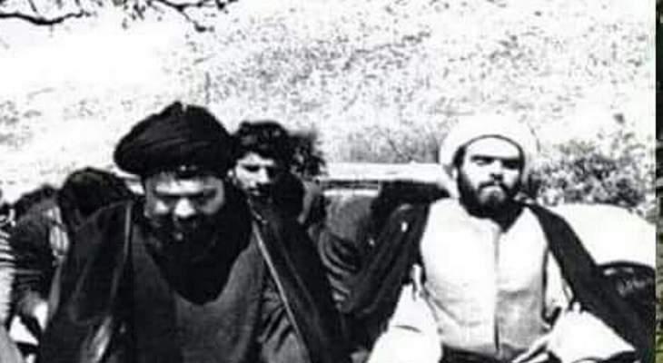 عائلة الشيخ محمد يعقوب: توقيف هنيبعل القذافي لدى القضاء اللبناني اقل العدالة وبديهيات القانون