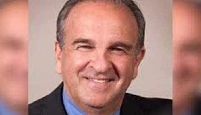 صديق بايدن اللبناني الأميركي بيل شاهين: إبعاد الفاسدين شرط لمساعدة لبنان