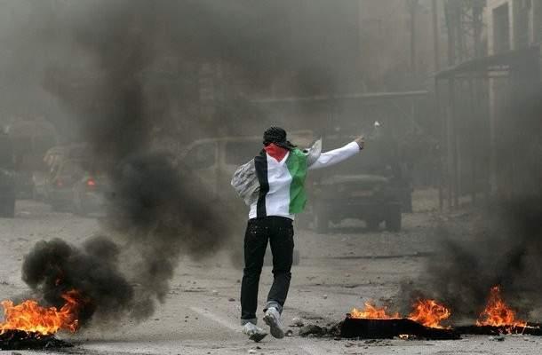 في اليوم العالمي للتضامن… المطلوب فلسطينياً لإعادة تصويب البوصلة