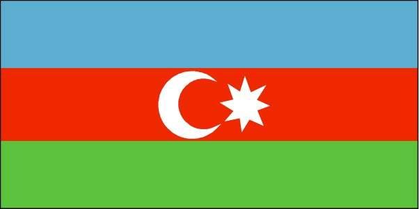 دفاع أذربيجان: سنلتزم بشكل كامل بنظام وقف إطلاق النار
