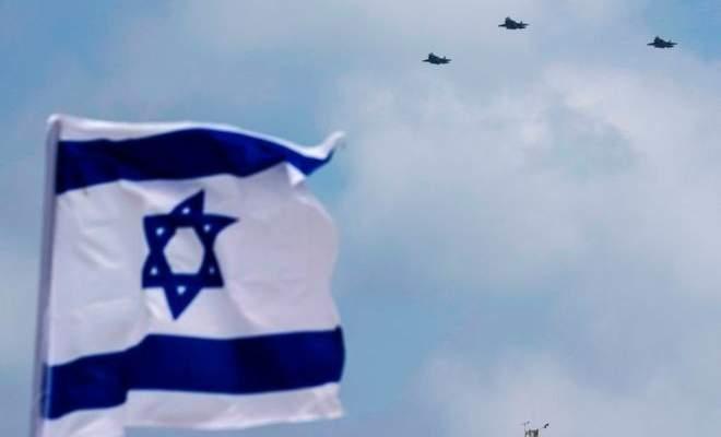 """وفد إسرائيلي يشارك في مؤتمر بالبحرين لبحث """"حماية الملاحة"""" في الخليج"""