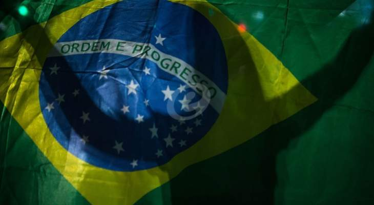 الرئيس البرازيلي يؤدي اليمين الدستورية ويتولى منصبه رسميا