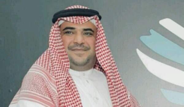 مجتهد: ابن سلمان يضع سعود القحطاني قيد الاقامة الجبرية بعد ضغط ترامب