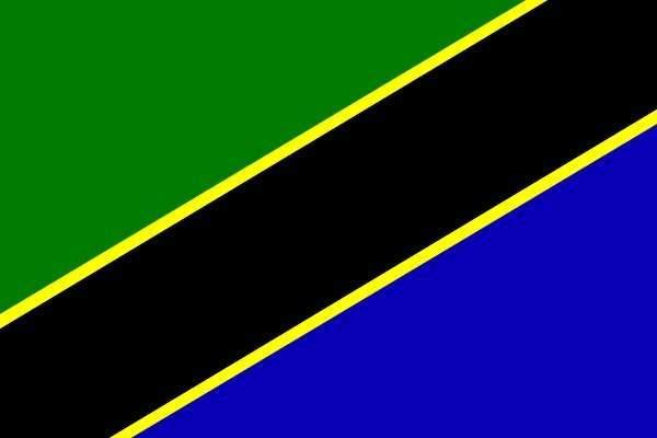 سلطات تنزانيا أكدت فوز رئيس البلاد بولاية ثانية رغم تنديد المعارضة بحدوث تزوير