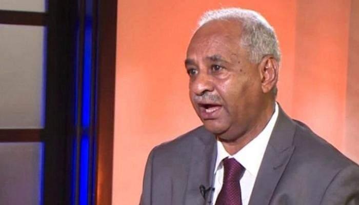 الإعلام السودانية: انتشار قوات الجيش على الحدود الشرقية مع اثيوبيا دفاعي