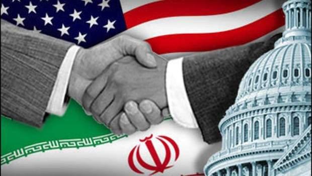 """مفاوضات أميركية إيرانية تقترب من خواتيمها ولبنان يترقّب: """"اذا ما كبرت ما بتصغر"""""""