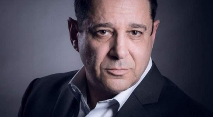 موقع اسرائيلي: اغتيال مغنية كان عملية مشتركة بين CIA والموساد الإسرائيلي