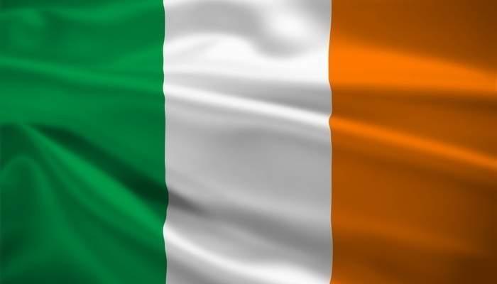 الصحة الايرلندية سجلت 10 وفيات جديدة بفيروس كورونا و255 إصابة مؤكدة