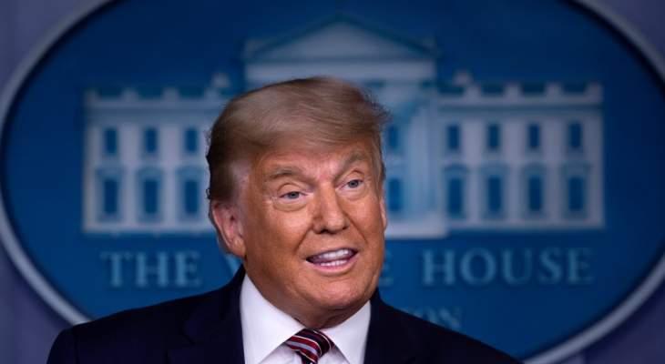 واشنطن بوست: الأغلبية الديمقراطية بمجلس النواب تدعو البيت الأبيض ووكالات حكومية لحفظ سجلات إدارة ترامب