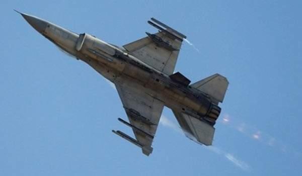 القيادة العسكرية الأميركية لإفريقيا: مقتل 17 مسلحا بقصف أميركي في ليبيا