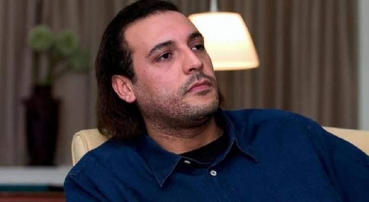 وكيلة هانيبال القذافي ترد على تصريحات عائلة مرافق لموسى الصدر