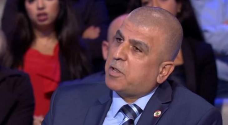 أبو شقرا: زيادة أسعار المحروقات هذا الأسبوع ستكون دون الألف ليرة